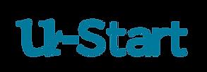 U-Start.png