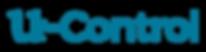 U-Control logo.png