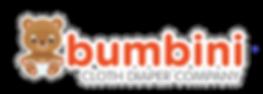 bumbini_myshopify_com_logo.png