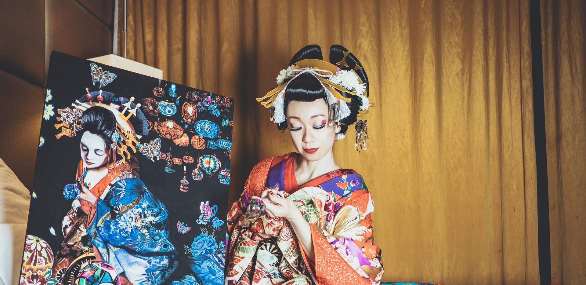 20180529 Maika Kobayashi-180.jpg