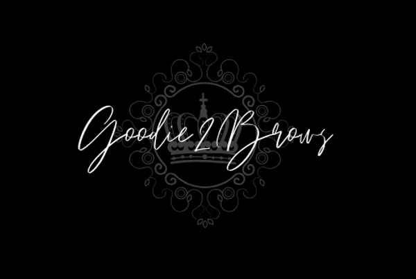 Goodie2Brows 2.PNG