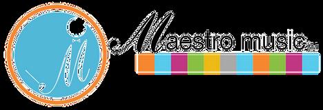 Maestro%2520Logo%2520wo%2520Slogan_edite