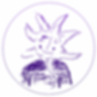 00_Stamp_purple.png