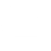 home-icon-photographer-1.png