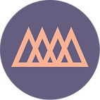 Logo Sunlife 2021 kreis.png