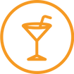 home-icon-open-bar-1.png