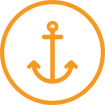 home-icon-boat-party-2.png