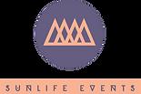 Logo Sunlife 2021.png