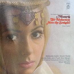 11-Angel_Mozart_Seraglio_Menuhin.jpg