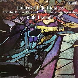 05_Decca_Janacek_Missa_Kempe_Cover.jpg