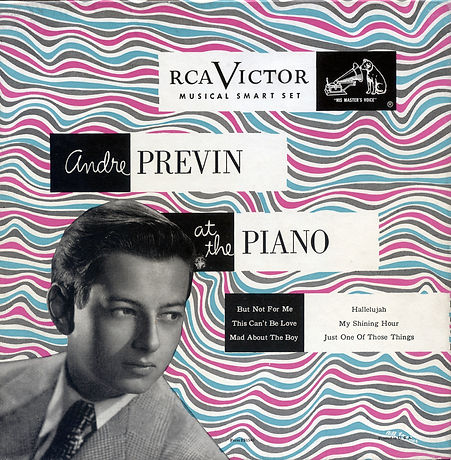 45_RCA 45rpm_Previn at piano.jpg