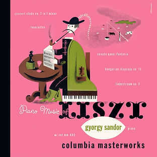 78_Columbia CBS_Liszt_Sandor_78rpm.jpg
