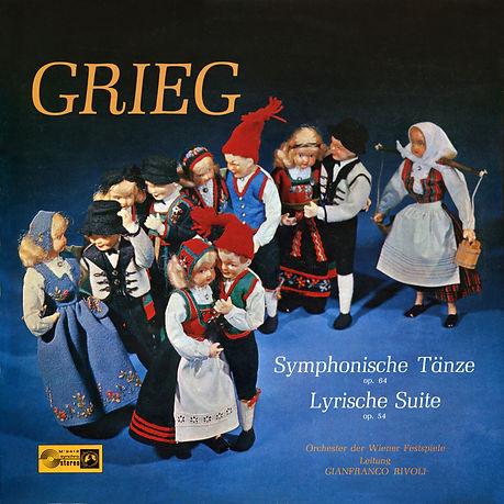 GID_Grieg_Danze_Rivoli.jpg