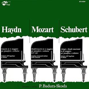 Angelicum_HaydnMozartSchubert_BaduraSkod