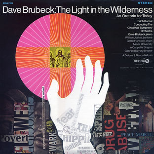 Decca USA_Brubeck_Oratorio.jpg