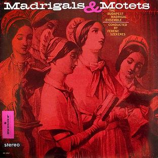 Monitor_Madrigals_STEREO.jpg