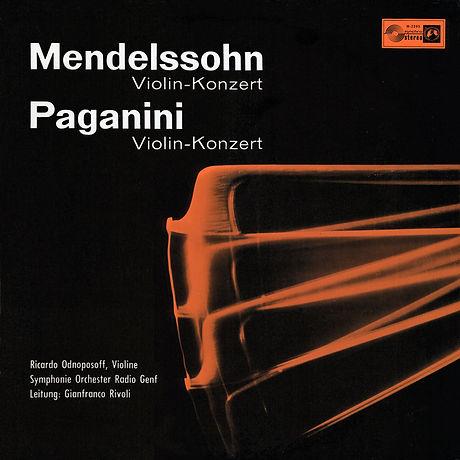 GID_Paganini-Mendelssohn_Odnoposoff-Riv