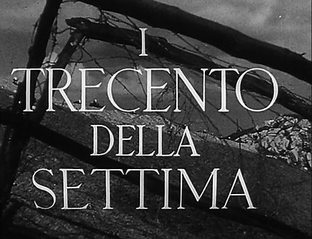 Trecento_01.jpeg