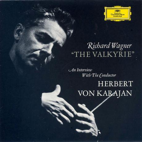 45_DGG_Karajan in NYC 3.jpg