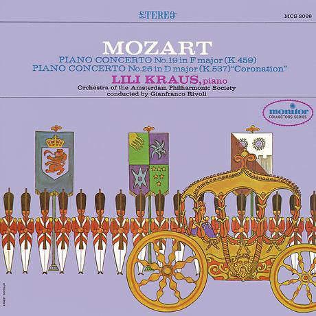 Monitor_Mozart_Concerti Incoronazione_K