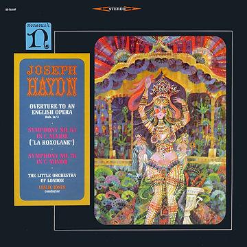 Nonesuch_Abe Gurvin_Haydn 63-78_Jones.jp