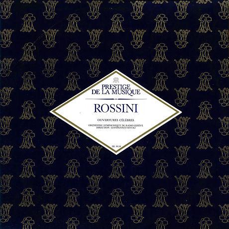 GID_Rossini_Sinfonie_Rivoli.jpg