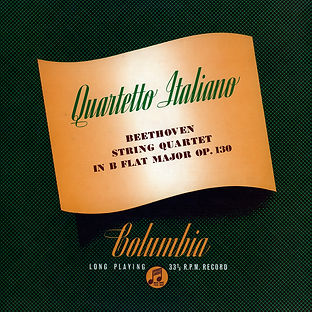 ColumbiaEMI_Beethoven_Op130_Quartetto It