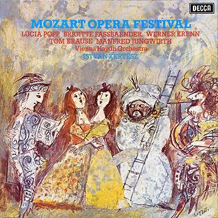 Decca_MozartFestival_Kertesz.jpg