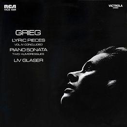 04_RCA_Norvegia_Grieg_Pezzi Lirici_04_Gl