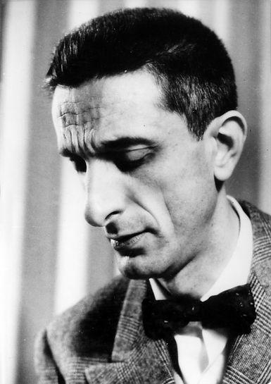 1955_Rivoli Gianfranco 1.jpg