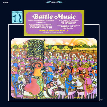 Nonesuch_Gordon Kebbee_Battle Music_Jenk