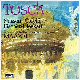 14-Decca_Puccini_Tosca_Maazel.jpg