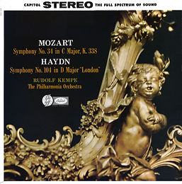 Capitol_Mozart_Kempe_Cover.jpg