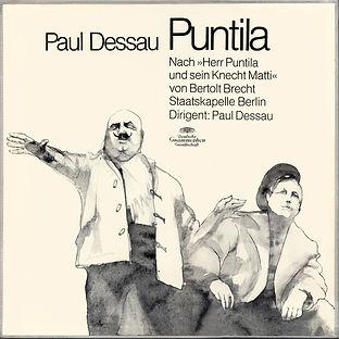 DGG_Dessau_Puntila_Dessau.jpg