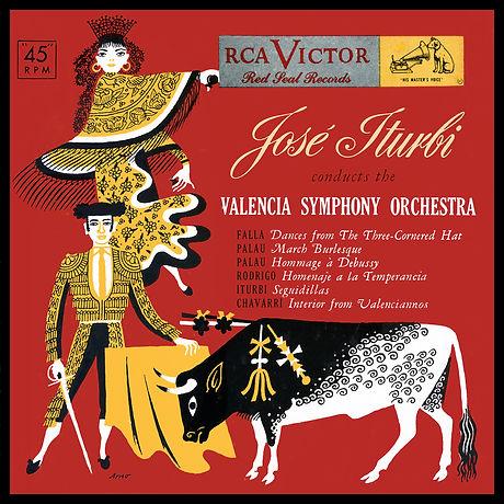 45_RCA 45rpm_Iturbi_Valencia Symphony.jp