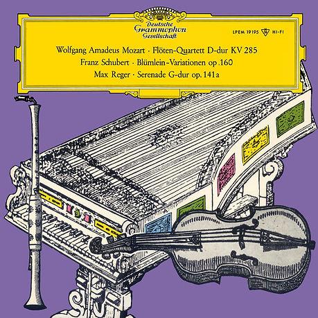 19 195_DGG_Mozart-Reger-Schubert_Generi