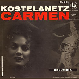 06-ColumbiaCBS_Carmen_Kostelanetz.jpg