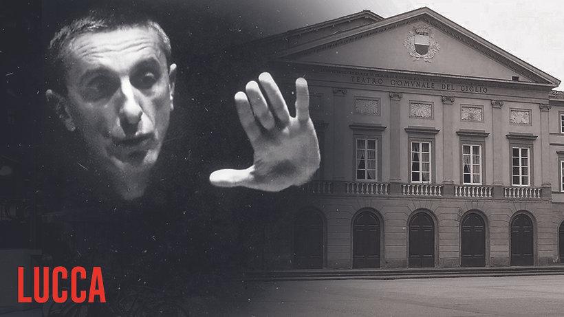 Lucca_Teatro del Giglio.jpg