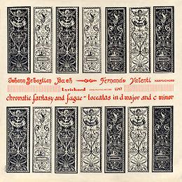 10_Lyrichord_Bach_Valenti_cover.jpg