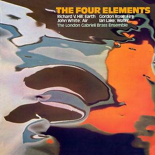 DGG_Four Elements_Grabrieli Brass.jpg