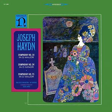 Nonesuch_Donald Leake_Haydn 34-54-75_Jon