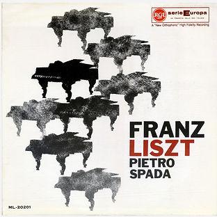 RCA_Liszt_Spada Cover.jpg