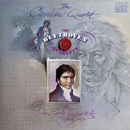RCA_Beethoven_EarlyQ_Cleveland.jpg
