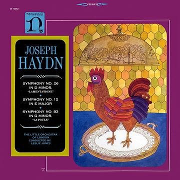 Nonesuch_John Trotta_Haydn 12-26-83_Jone