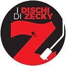 LogoDefWhite.jpg