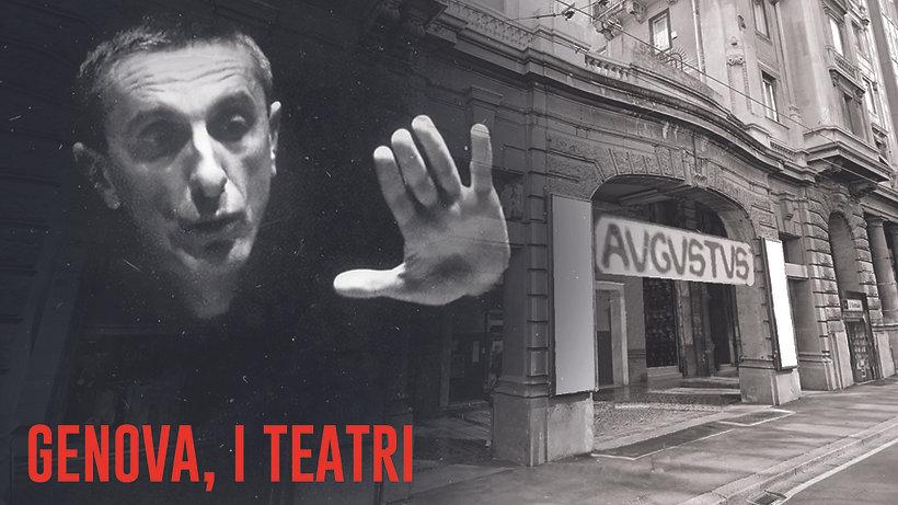 Genova_I teatri.jpg