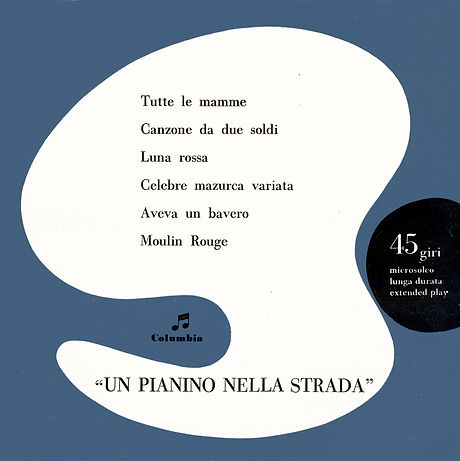 45_Columbia Ita 45rpm_Pianino 1.jpg