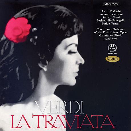GID_Verdi_Traviata_Rivoli_Stereo.jpg