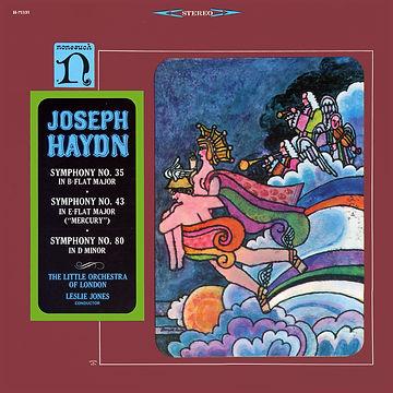 Nonesuch_Donald Leake_Haydn 35-43-80_Jon