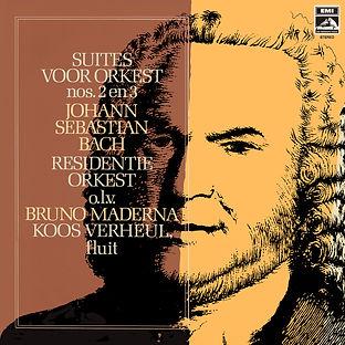 EMI-Iramac_Bach_Suites 2 & 3_Maderna_196